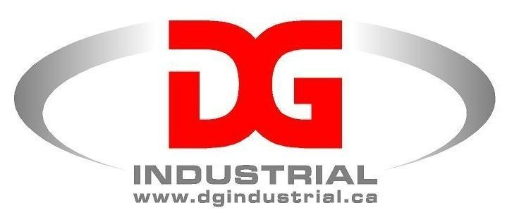 DG Industrial Ltd.